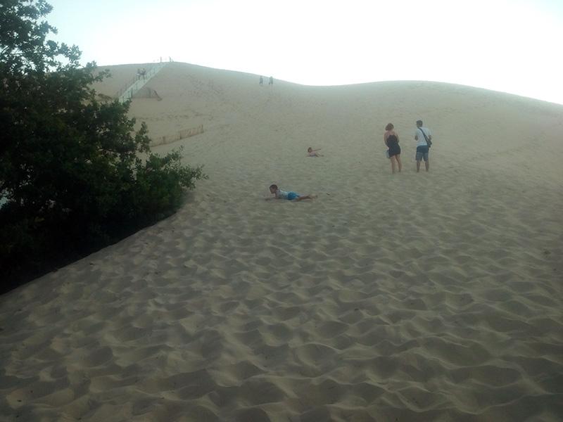 dune_12