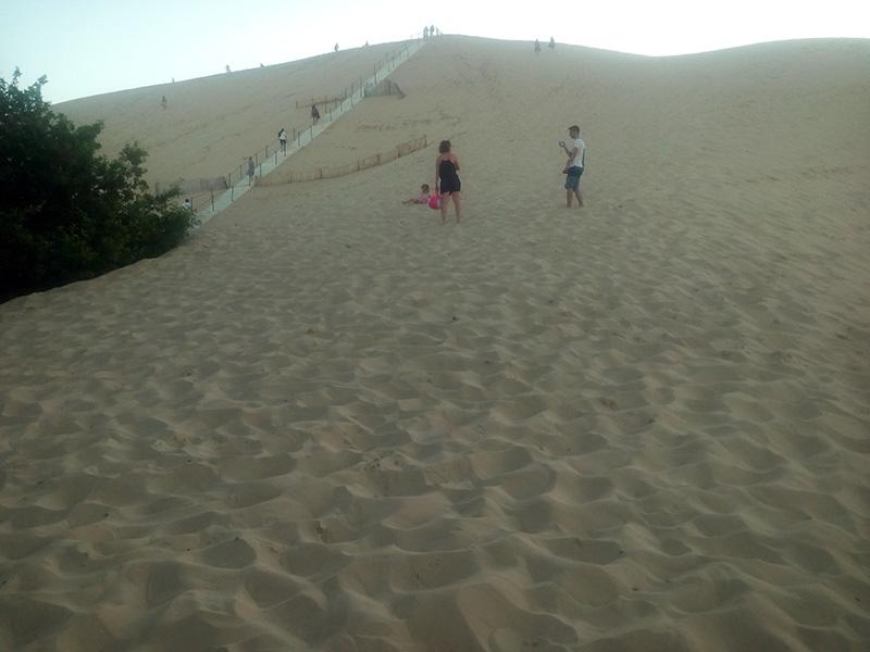 dune_3