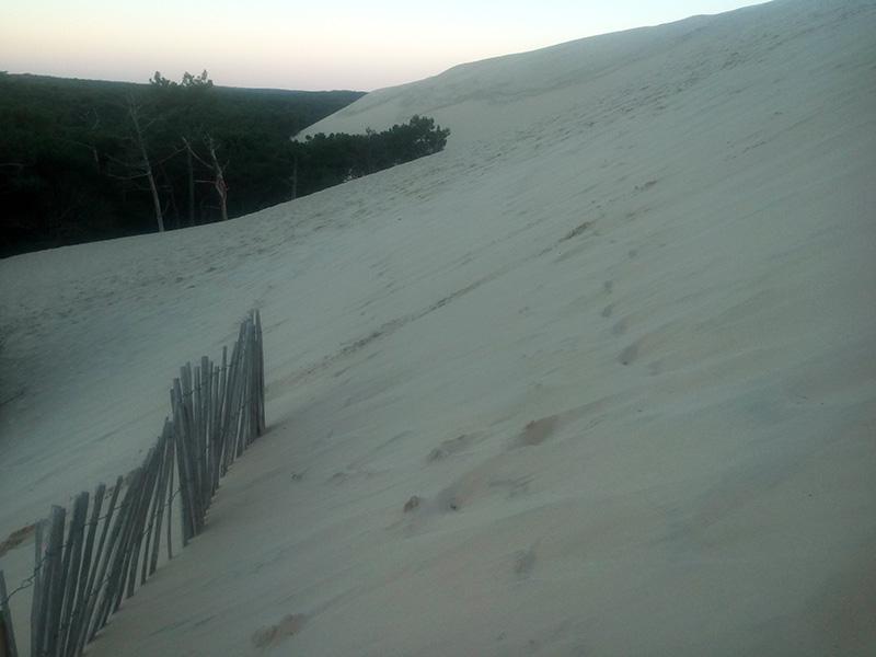 dune_5