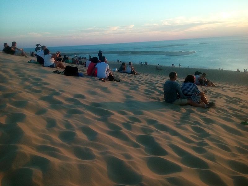 dune_6