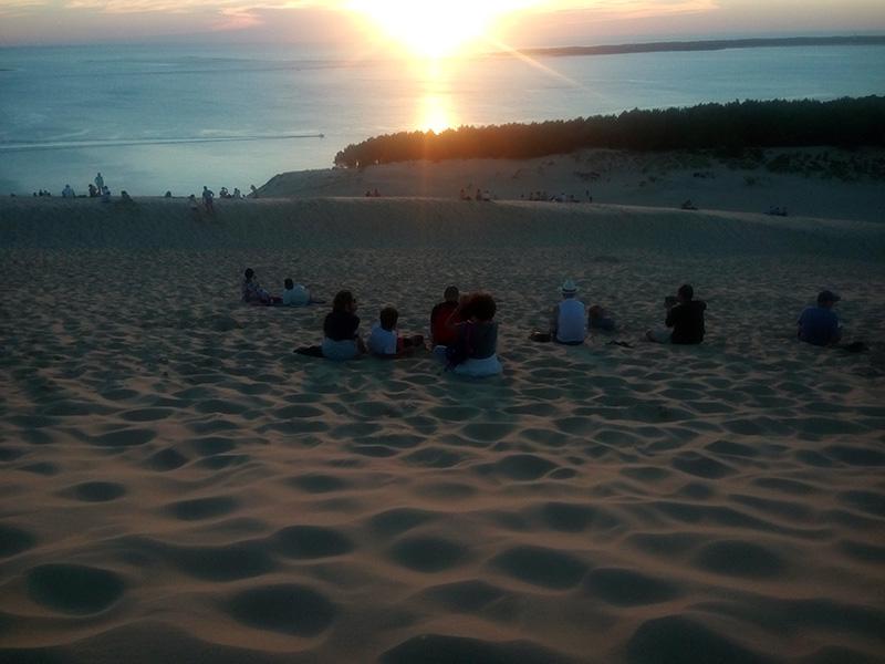 dune_7