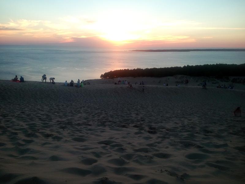 dune_8