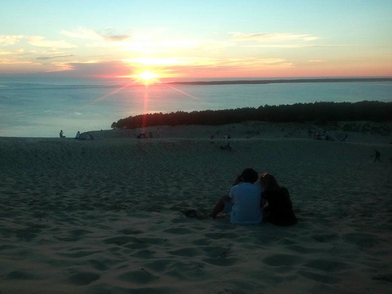 dune_9