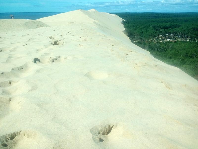 dune_de_11