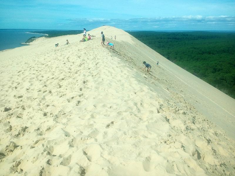 dune_de_9